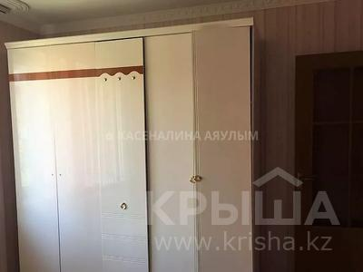 2-комнатная квартира, 40 м², 6/9 этаж помесячно, Беимбета Майлина 31 — Магжана Жумабаева за 125 000 〒 в Нур-Султане (Астана) — фото 3