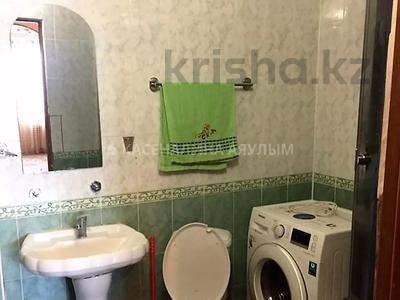 2-комнатная квартира, 40 м², 6/9 этаж помесячно, Беимбета Майлина 31 — Магжана Жумабаева за 125 000 〒 в Нур-Султане (Астана) — фото 4