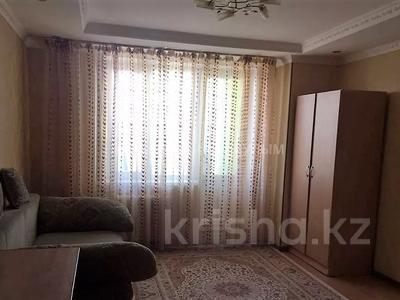 2-комнатная квартира, 40 м², 6/9 этаж помесячно, Беимбета Майлина 31 — Магжана Жумабаева за 125 000 〒 в Нур-Султане (Астана) — фото 5