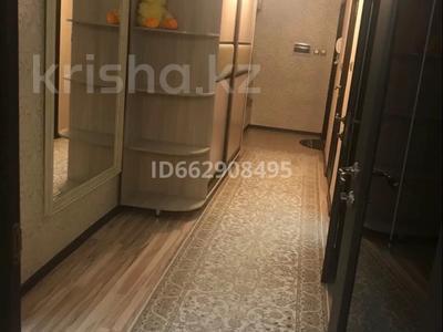 2-комнатная квартира, 56 м², 6/9 этаж, проспект Нурсултан — улица Шаяхметова за 22 млн 〒 в Шымкенте, Каратауский р-н