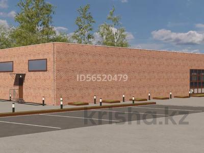 Магазин площадью 425 м², Академика Чокина 153/4 — Катаева за 750 000 〒 в Павлодаре
