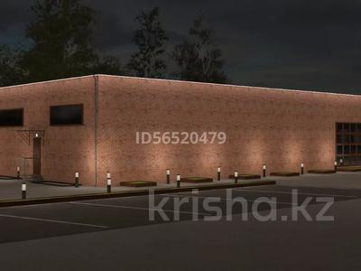 Магазин площадью 425 м², Академика Чокина 153/4 — Катаева за 750 000 〒 в Павлодаре — фото 2