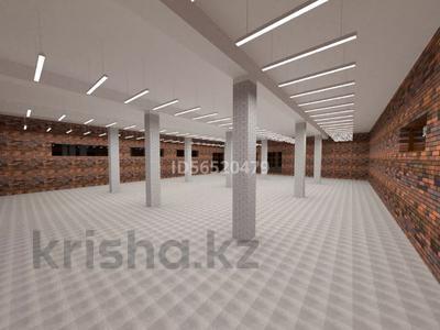 Магазин площадью 425 м², Академика Чокина 153/4 — Катаева за 750 000 〒 в Павлодаре — фото 3