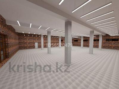 Магазин площадью 425 м², Академика Чокина 153/4 — Катаева за 750 000 〒 в Павлодаре — фото 4
