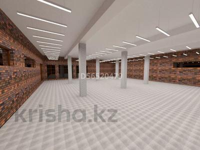 Магазин площадью 425 м², Академика Чокина 153/4 — Катаева за 750 000 〒 в Павлодаре — фото 5