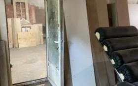 Промбаза , Орлыкол за 49.5 млн 〒 в Нур-Султане (Астана), р-н Байконур