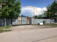 10-комнатный дом, 95.5 м², 10 сот., Мусрепова 5А за 13.5 млн 〒 в