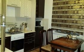2-комнатная квартира, 60 м², 2/5 этаж посуточно, Арай 3 82 за 10 000 〒 в