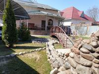 5-комнатный дом, 380 м², 10 сот., Жунисбаев 7б за 55 млн 〒 в Каскелене