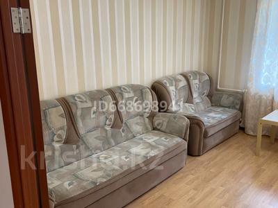 2-комнатная квартира, 53 м², 2/5 этаж, Мкр Степной-1 20 за 20 млн 〒 в Караганде, Казыбек би р-н