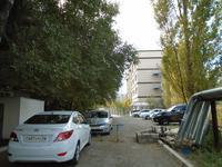 2-комнатная квартира, 46 м², 2/5 этаж на длительный срок, ул. Махамбета, район Восток 121 за 100 000 〒 в Атырау