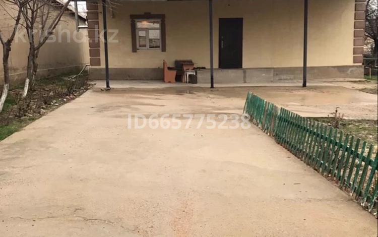 5-комнатный дом, 150 м², 10 сот., мкр Самал-1 233 за 25.5 млн 〒 в Шымкенте, Абайский р-н