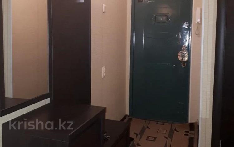 2-комнатная квартира, 43 м², 4/5 этаж, мкр Орбита-2 — Аль-Фараби проспект за 20.5 млн 〒 в Алматы, Бостандыкский р-н
