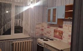 2-комнатная квартира, 52 м², 5/5 этаж, К.Сатпаева — проспект Абая за 7 млн 〒 в Экибастузе