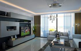 3-комнатная квартира, 97.5 м², 3/12 этаж, Фамагуста за 37.9 млн 〒