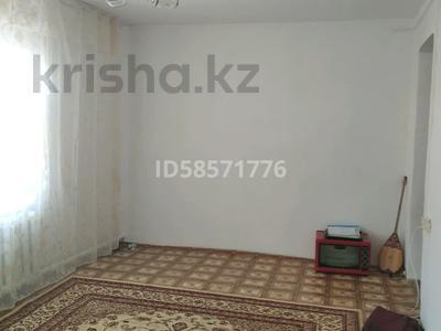 4-комнатный дом, 83 м², 10 сот., Самбай селосы,Жамбыл кошеси 15 за 2 млн 〒 в Алге — фото 3