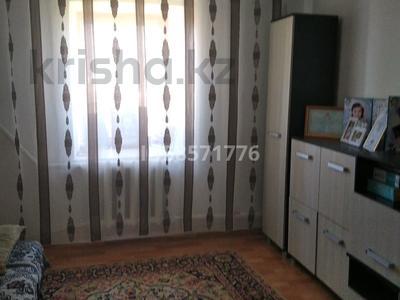 4-комнатный дом, 83 м², 10 сот., Самбай селосы,Жамбыл кошеси 15 за 2 млн 〒 в Алге — фото 4