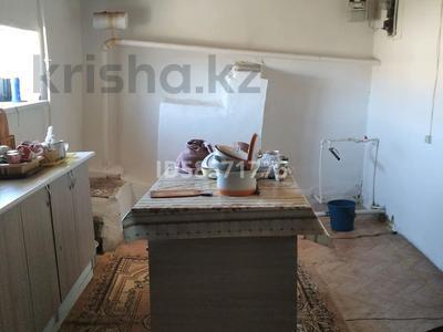 4-комнатный дом, 83 м², 10 сот., Самбай селосы,Жамбыл кошеси 15 за 2 млн 〒 в Алге — фото 5