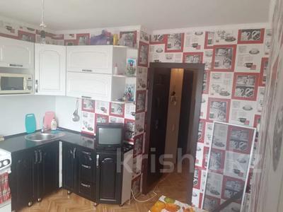 1-комнатная квартира, 35 м², 9/9 этаж, Набережная 1 за 6.6 млн 〒 в Павлодаре — фото 2
