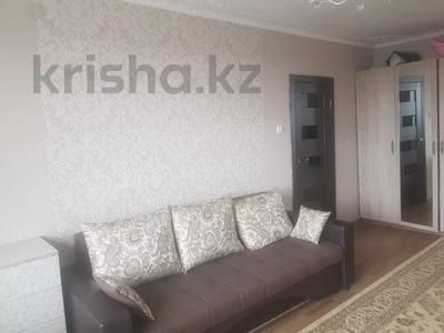 1-комнатная квартира, 35 м², 9/9 этаж, Набережная 1 за 6.6 млн 〒 в Павлодаре — фото 3