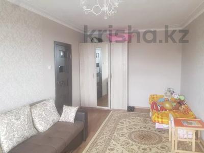 1-комнатная квартира, 35 м², 9/9 этаж, Набережная 1 за 6.6 млн 〒 в Павлодаре — фото 4