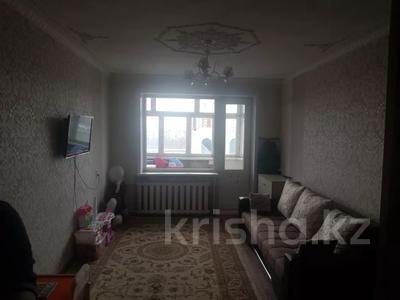 1-комнатная квартира, 35 м², 9/9 этаж, Набережная 1 за 6.6 млн 〒 в Павлодаре — фото 5
