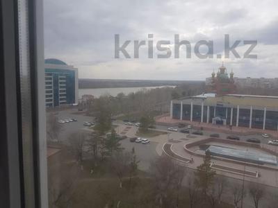 1-комнатная квартира, 35 м², 9/9 этаж, Набережная 1 за 6.6 млн 〒 в Павлодаре — фото 6