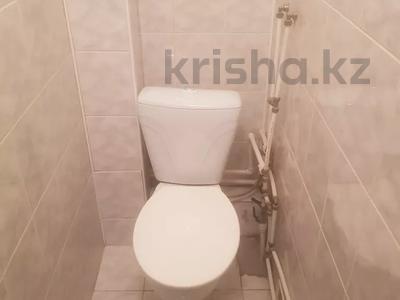 1-комнатная квартира, 35 м², 9/9 этаж, Набережная 1 за 6.6 млн 〒 в Павлодаре — фото 7