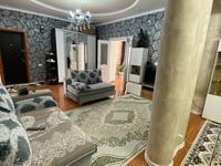 7-комнатный дом, 221 м², 0.09 сот., Махамбет Отемисов 19 за 61.3 млн 〒 в Атырау