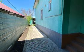 5-комнатный дом помесячно, 200 м², 4 сот., Серова 6 за 150 000 〒 в Алматы, Жетысуский р-н