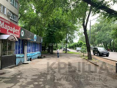 Помещение площадью 225 м², Ахан Серы 10 — Шолохова за 69 млн 〒 в Алматы, Турксибский р-н — фото 12