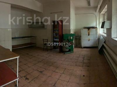 Помещение площадью 225 м², Ахан Серы 10 — Шолохова за 69 млн 〒 в Алматы, Турксибский р-н — фото 7