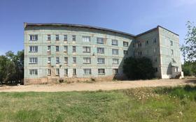 Здание, площадью 3488 м², Абая 85 за 300 млн 〒 в Жезказгане