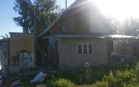 Дача с участком в 12 сот., Восточный правый береговой 11 за 4 млн 〒 в Семее