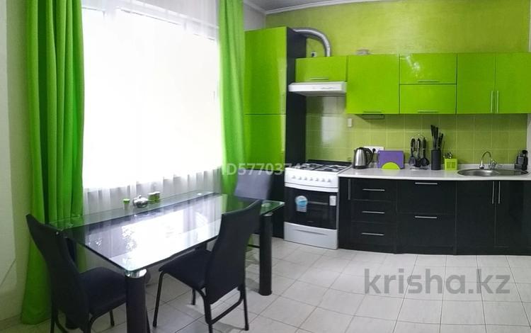 3-комнатный дом, 82.6 м², 3.5 сот., Переулок Клары Цеткин 24 за 18 млн 〒 в Алматы, Турксибский р-н