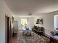 5-комнатный дом, 110 м², 7 сот.