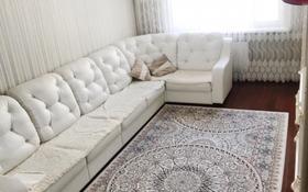 4-комнатная квартира, 107.6 м², 8/16 этаж, Б. Момышулы 12 за 35 млн 〒 в Нур-Султане (Астане), Есильский р-н