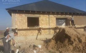 5-комнатный дом, 128 м², 8 сот., Алтын ауыл 5 за 5 млн 〒 в Каскелене