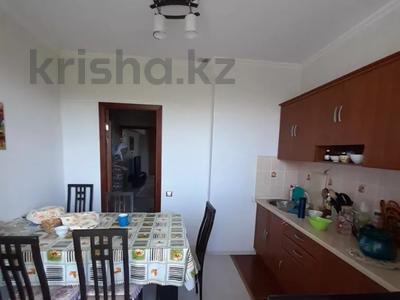 3-комнатная квартира, 72 м², 5/5 этаж, Курмангазы — Ауэзова за 31 млн 〒 в Алматы, Алмалинский р-н — фото 2