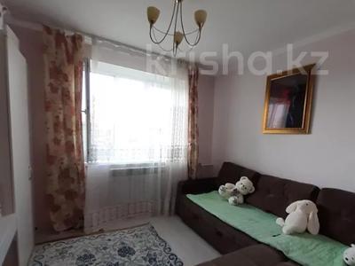 3-комнатная квартира, 72 м², 5/5 этаж, Курмангазы — Ауэзова за 31 млн 〒 в Алматы, Алмалинский р-н — фото 3