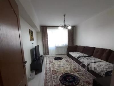3-комнатная квартира, 72 м², 5/5 этаж, Курмангазы — Ауэзова за 31 млн 〒 в Алматы, Алмалинский р-н — фото 6