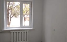2-комнатная квартира, 47 м², 1/5 этаж, Ленина 16 за 10.5 млн 〒 в Балхаше