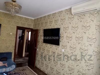 3-комнатная квартира, 63 м², 2/5 этаж, 29-й мкр за 15 млн 〒 в Актау, 29-й мкр — фото 2