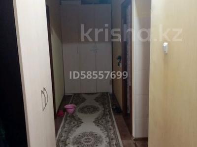 3-комнатная квартира, 63 м², 2/5 этаж, 29-й мкр за 15 млн 〒 в Актау, 29-й мкр — фото 3