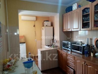3-комнатная квартира, 63 м², 2/5 этаж, 29-й мкр за 15 млн 〒 в Актау, 29-й мкр — фото 6
