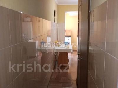 3-комнатная квартира, 63 м², 2/5 этаж, 29-й мкр за 15 млн 〒 в Актау, 29-й мкр — фото 7