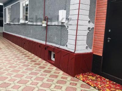 2-комнатный дом, 100 м², 4.6 сот., Трудовая 9 — Мотросова за 20 млн 〒 в Талгаре