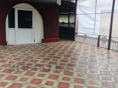 2-комнатный дом, 100 м², 4.6 сот., Трудовая 9 — Мотросова за 20 млн 〒 в Талгаре — фото 2