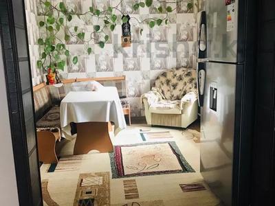 2-комнатный дом, 100 м², 4.6 сот., Трудовая 9 — Мотросова за 20 млн 〒 в Талгаре — фото 3