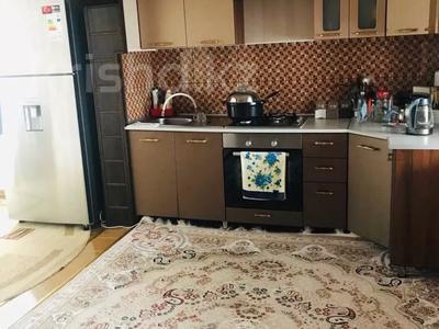 2-комнатный дом, 100 м², 4.6 сот., Трудовая 9 — Мотросова за 20 млн 〒 в Талгаре — фото 4